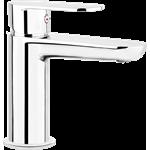 Alpinia washbasin mixer