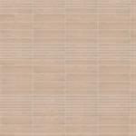 mosa terra beige&brown - pt2444