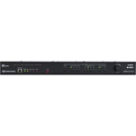3-Series® 4K DigitalMedia™ Presentation System 150 - DMPS3-4K-150-C
