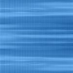 danpalon® bleu saphir
