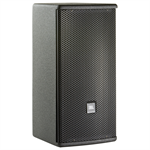 "AC18/26 /95 - Compact 2-way Loudspeaker with 1 x 8"" LF"