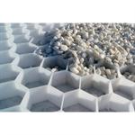 gravel stabilisation grids nidagravel