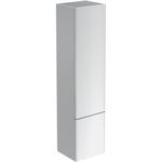 SOFTMOOD column 405x350mm, 2 doors