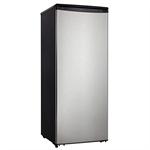 Danby DAR110A1BSLDD Mid Size Refrigerator
