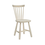 Lilla Åland childrens chair low