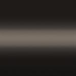 dark bronze c34