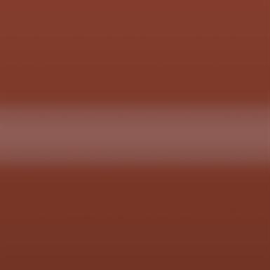 AkzoNobel Extrusion Coatings AAMA 2605 BRICK RED SPRAY TRINAR® ULTRA