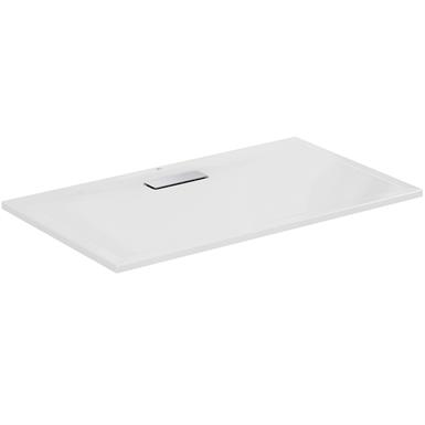 ultraflat 2 sht 120x70 rect white