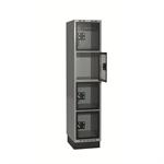 Storage locker H404