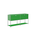 meeting room credenza, customisable
