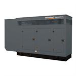 Gaseous 50 kW - 70 kW Gaseous Standby Generators, 6.8L