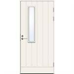 Exterior Door Function F1894 W22 Single