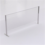 kineprotect glass b - ecran de protection anti covid-19