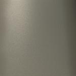 gris 2500 sable