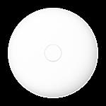 miena bowl 450