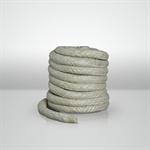 rp 55 joint filling rope - en 13501 - din 4102-1