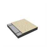 silikal® pu concrete m