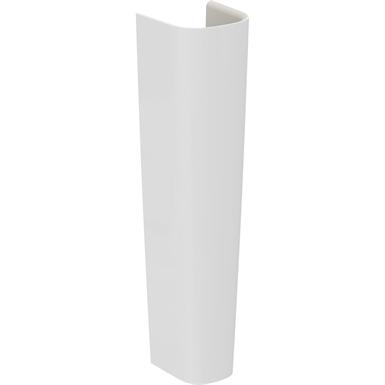 esedra fullped white for hwb bxd