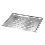 campus shower tray cmpx404