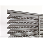 ducogrille solid g large 30z p2