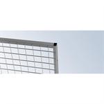 Wall panel UX450
