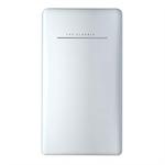 Daewoo FR-044RCNW Retro Compact Refrigerator
