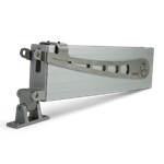 folding arm² pa-kl²-50/710-s