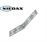 cable tray angle connector - rgv