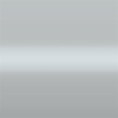 akzonobel extrusion coatings aama 2605 columbia sparkle spray trinar® tmc ultra