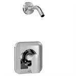 Genta Chrome Posi-Temp® Shower Only - T2472NH