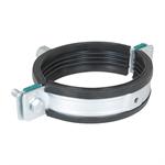 bis heavy duty clamp hd1501 (m8/10, m10/12) (bup1000)