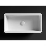 hi-macs® bowl cb 602
