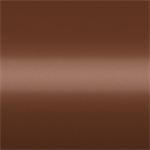 akzonobel extrusion coatings aama 2605 classic copper ii tri-escent® ii ultra
