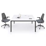 delta slim – meeting table