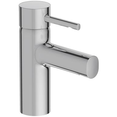 cuff - basin mixer
