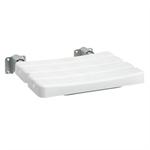 contina foldable shower seat cntx400a