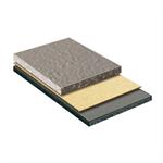 heavy duty polyurethane floor finish - ucrete hf100rt