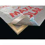 DELTA®-MAXX POLAR AL - Materiał izolacyjny, gr. 80 mm
