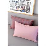 cubit modulares sofa - kissen - höhe 40 cm