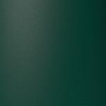 vert 2500 sable