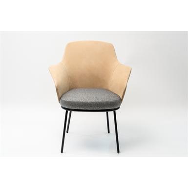 linus – chaise