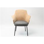 linus – chair