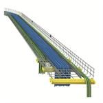 defem ez - mesh trays