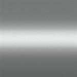 akzonobel extrusion coatings aama 2605 titanium tri-escent® ii ultra