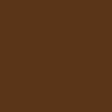 65646 dark brass