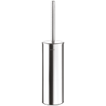 4051s wall-mounted toilet brush set with lid