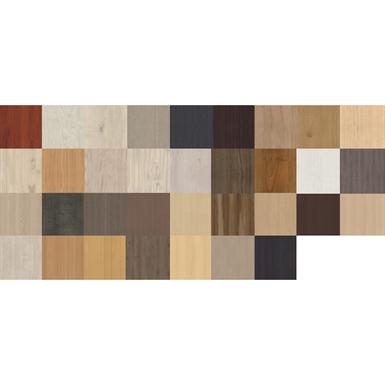 panoprey wood 1