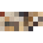 panoprey hout 1