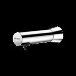 512051p elektronischer seifenspender für flüssigseife oder schaum wandmontage, 1 liter