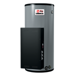 Heavy Duty Commercial Electric Water Heater